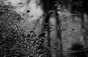 rain-night-vortex-nature_thumb