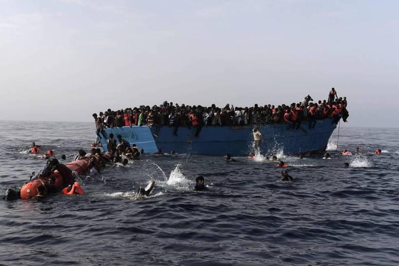 immigrants 1.jpg